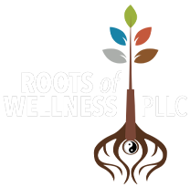 Roots of Wellness